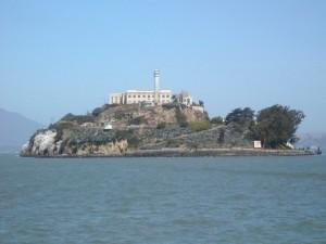 alcatraz-300x225