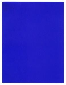international-klein-blue