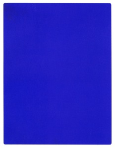 international-klein-blue
