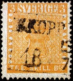 expensive-stamp